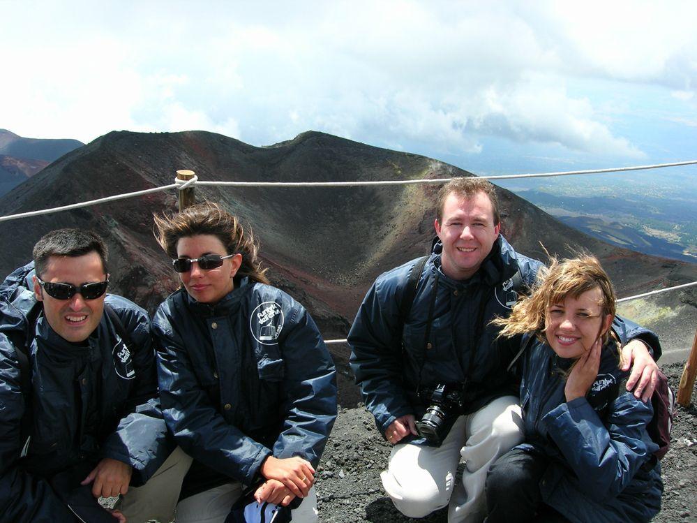Etna-om-viajes-y-relatos