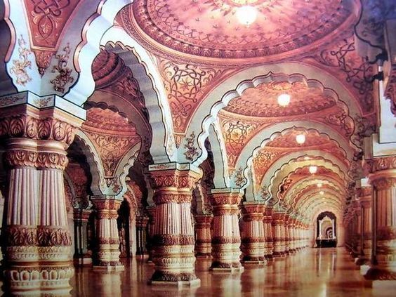 Durban-hall-Mysore