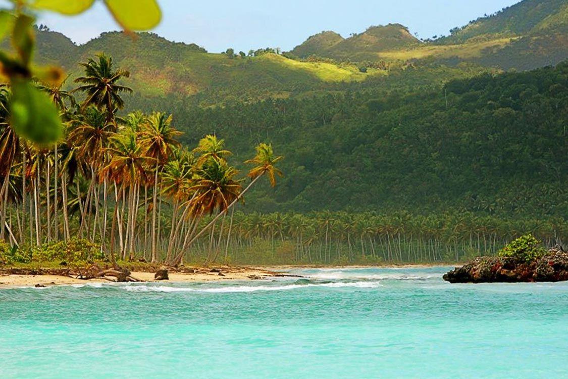 playas-Dominicana