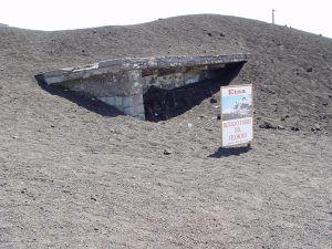 refugio-Etna