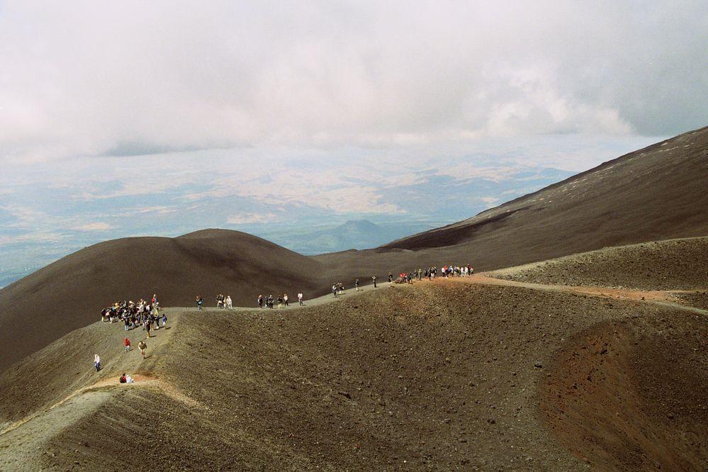 cómo-ir-al-volcán-Etna