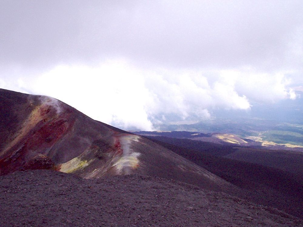 vistas-Etna