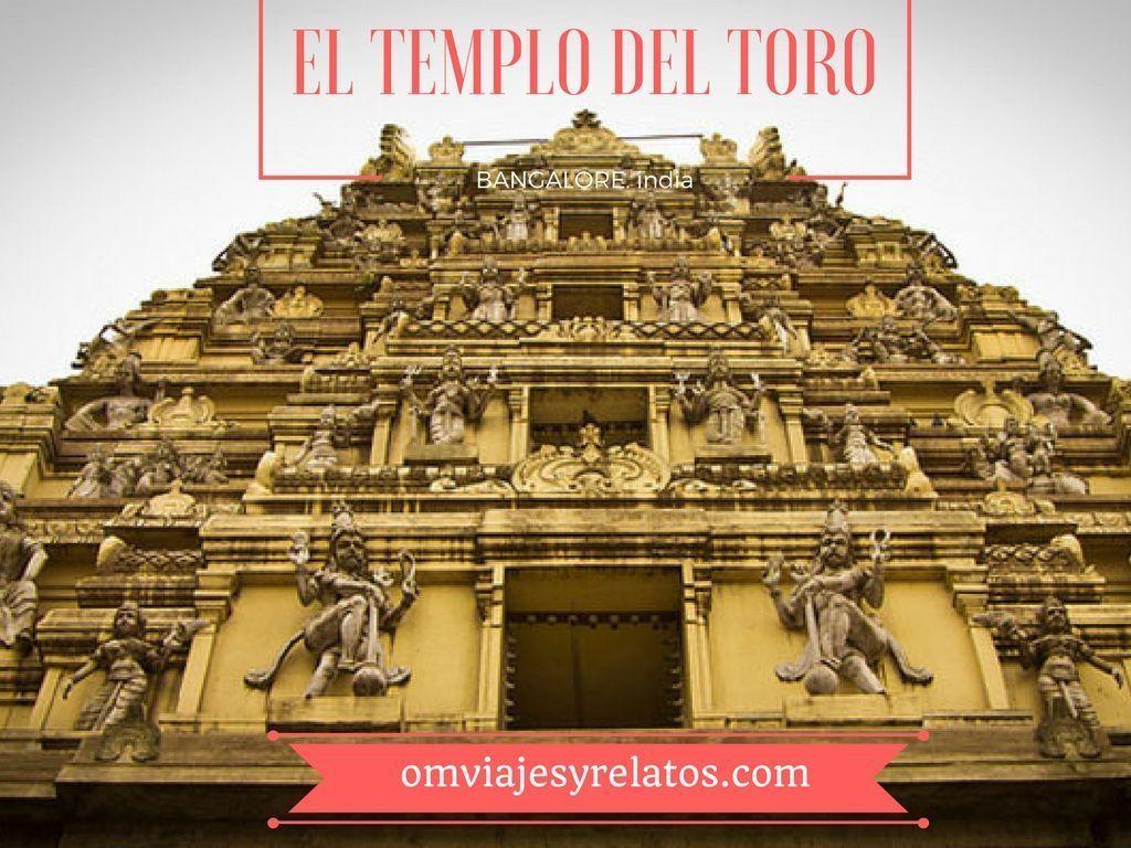 Templo-del-Toro