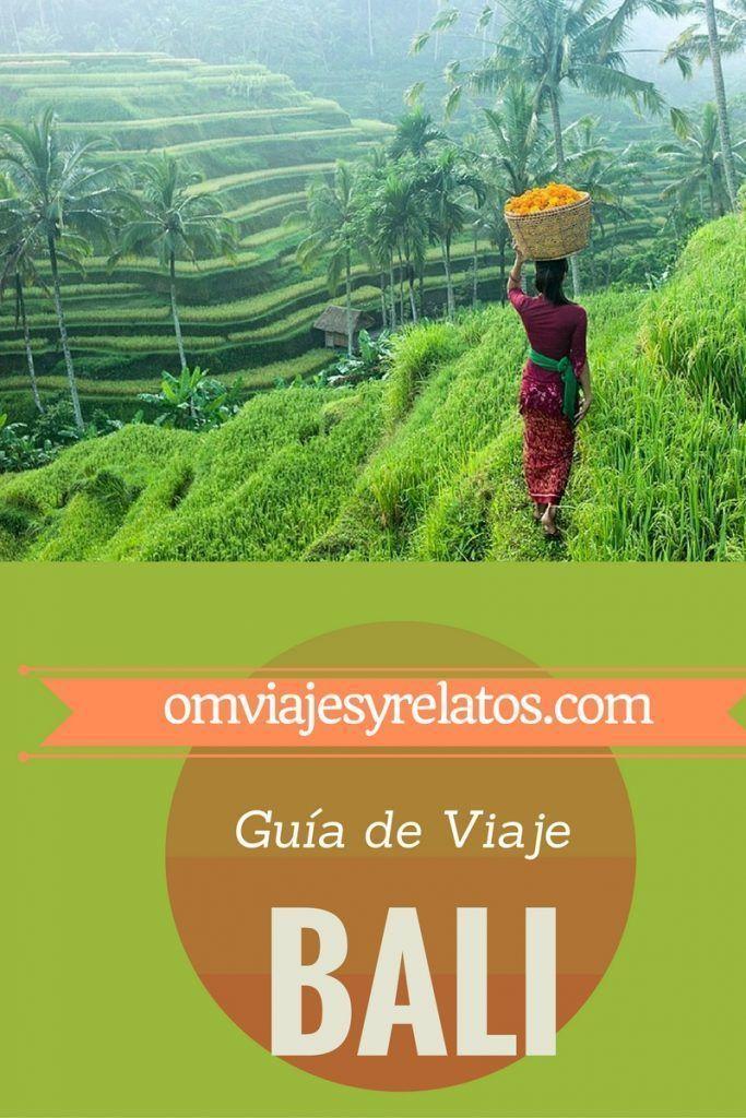 guía-de viaje-de-Bali