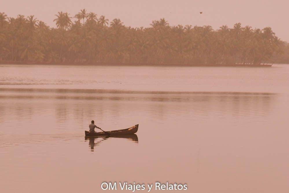 atardecer-India-Kerala