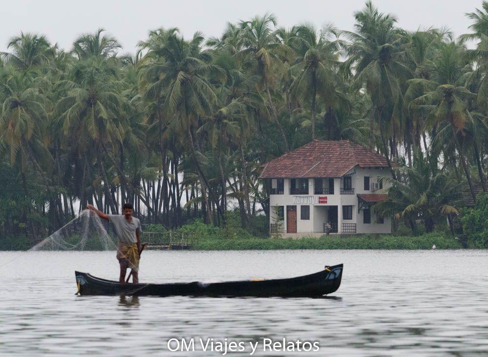 de-ruta-por-Kerala-en-el-Sur-de-la-India