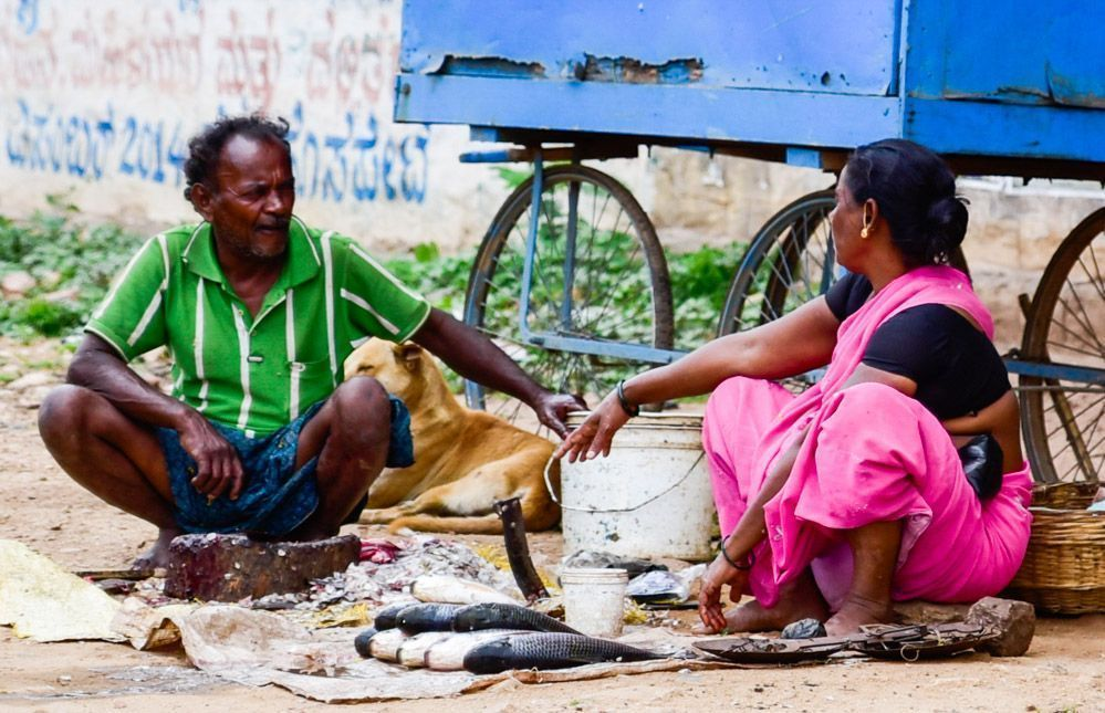calles-de-India