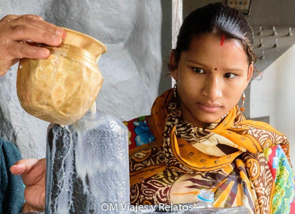 india-hinduismo-gentes