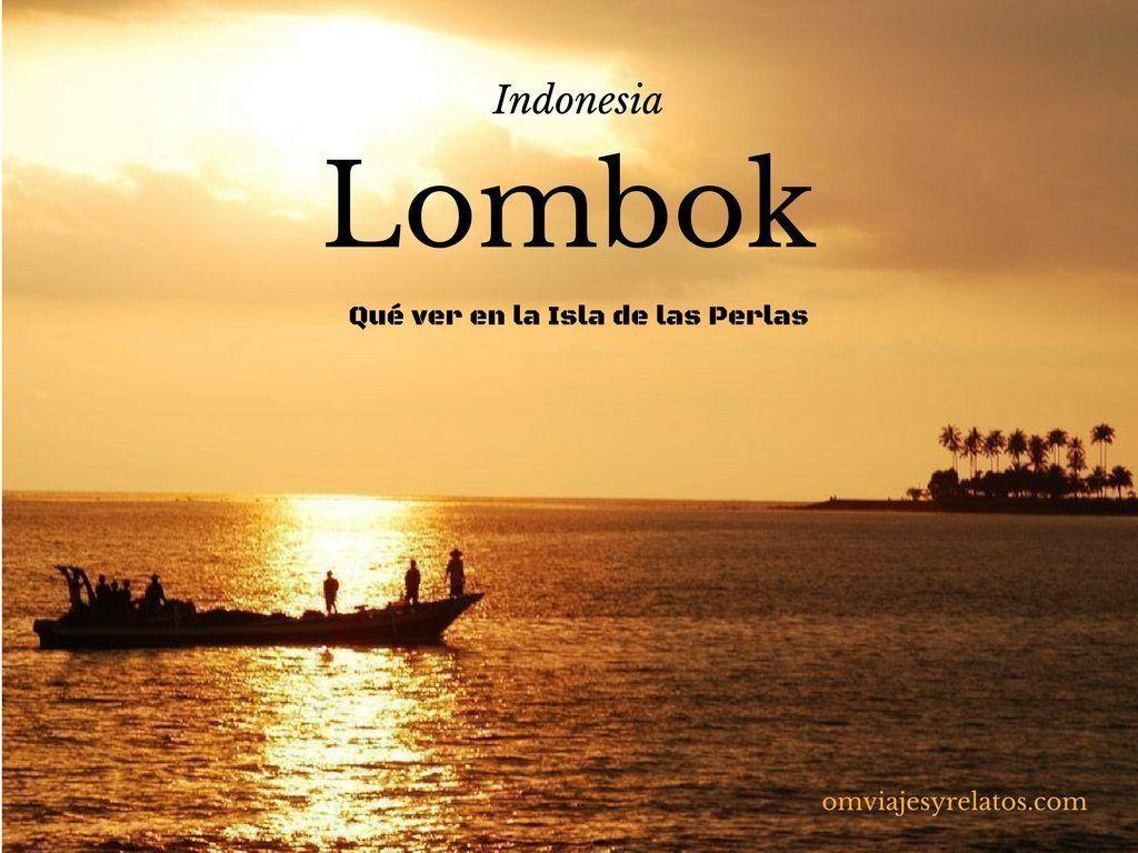 Viaje-a-Indonesia-Lombok