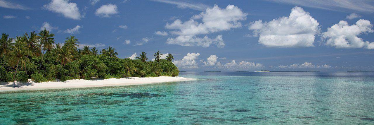 MALDIVAS LOW COST: TRUCOS PARA VIAJAR BARATO A MALDIVAS