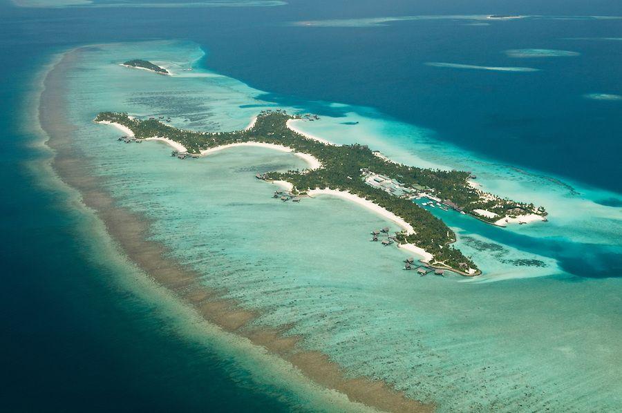 viajar-a-islas-Maldivas