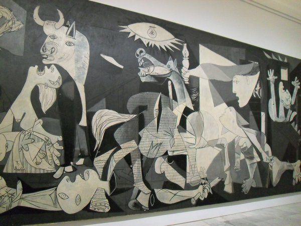guernica-picasso-museo-reina-sofia-madrid-turismo-rutas