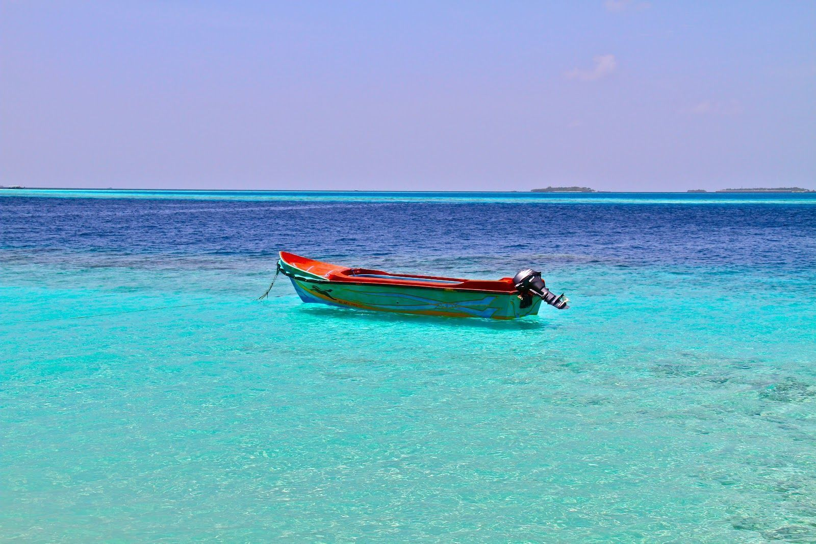 viaje-barato-Maldivas