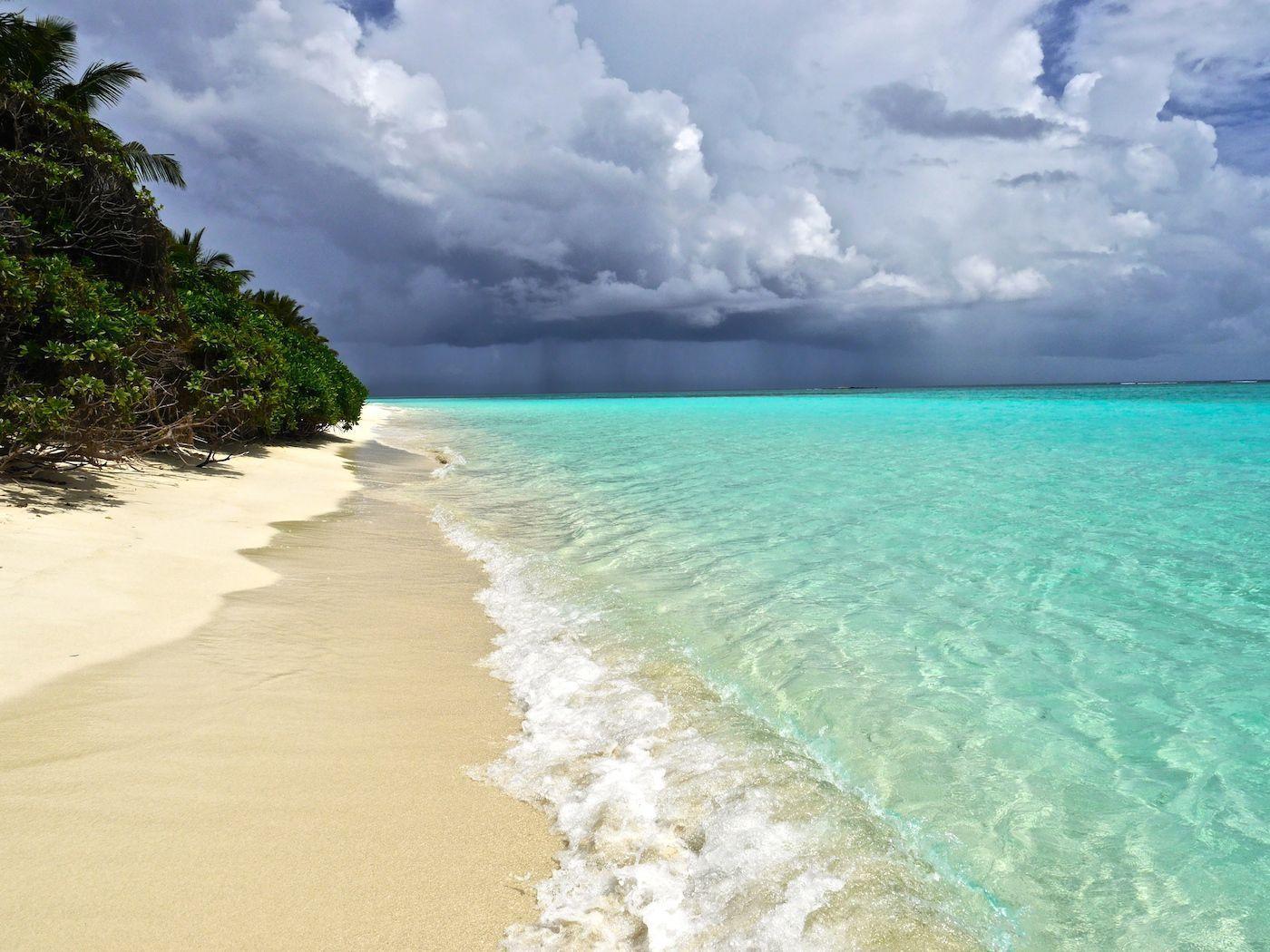 resort-barato-Maldivas