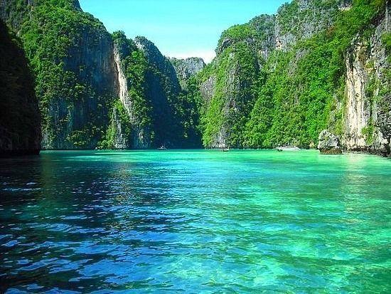 ko-phi-phi-tour-por-las-islas-de-tailandia
