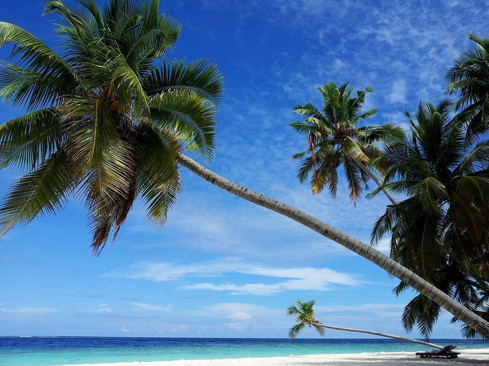 ISLAS-MALDIVAS-PLAYA