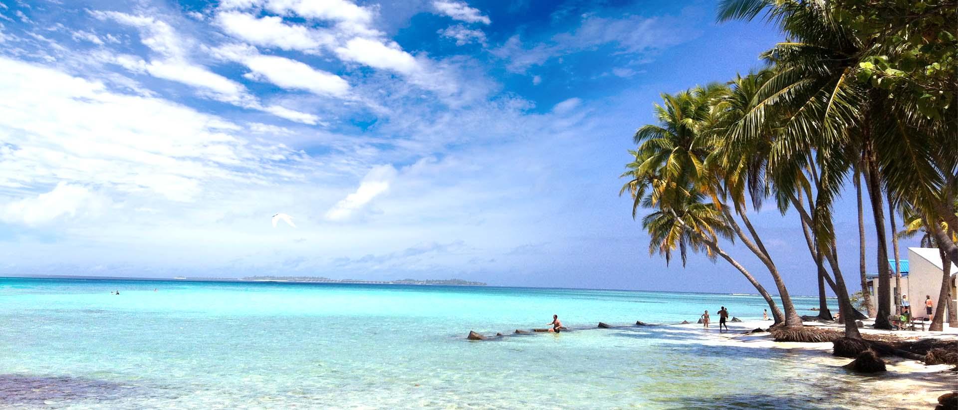 Maafushi-Maldivas-low-cost