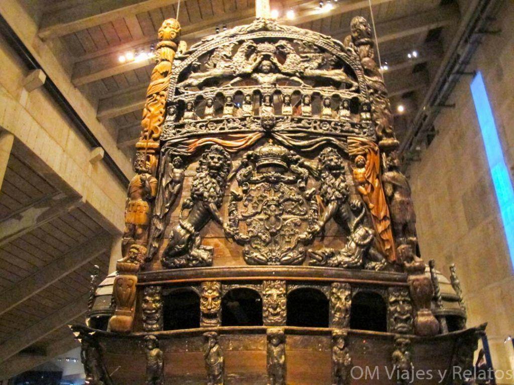 Museos-Estocolmo-qué-ver-en-un-fin-de-semana-en-Estocomo