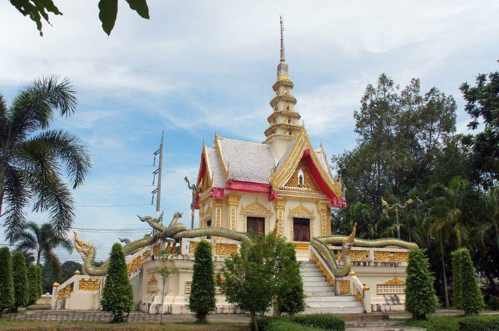 wat-khlong-thom-krabi-la-ruta-de-la-seda