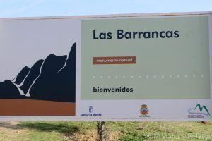 Las-Barrancas-Monumento-Natural