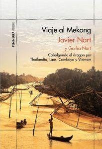 viaje-al-mekong