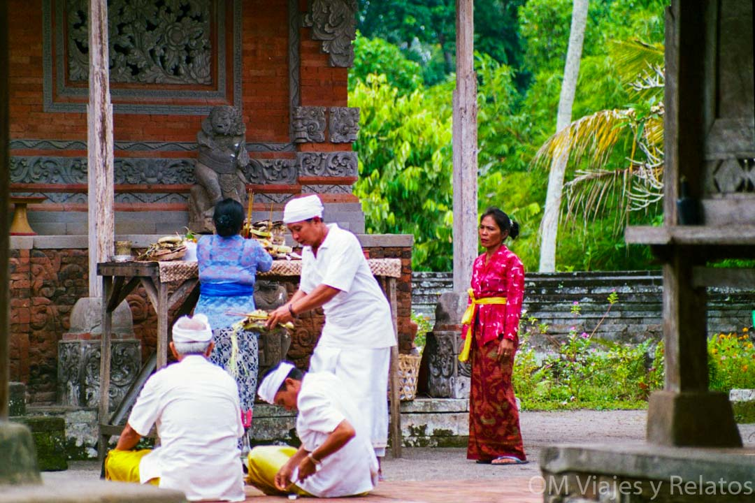Templo-Madre-Bali-Ceremonias