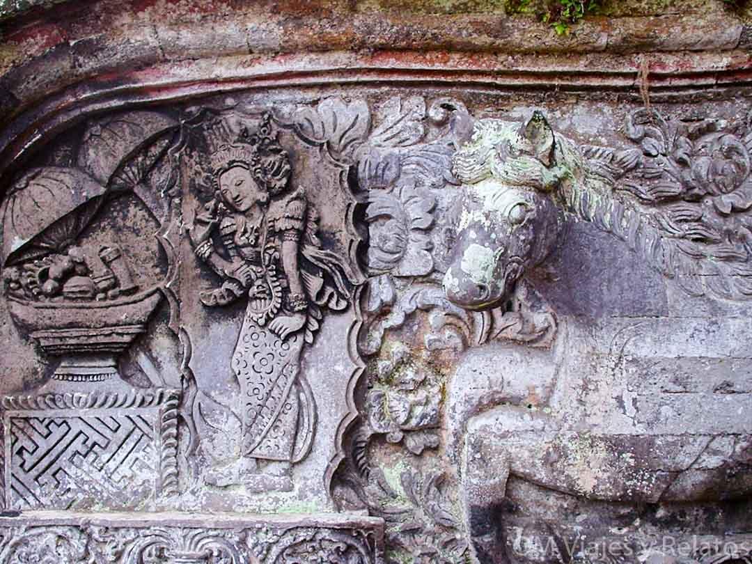 Bali-rutas-en-coche