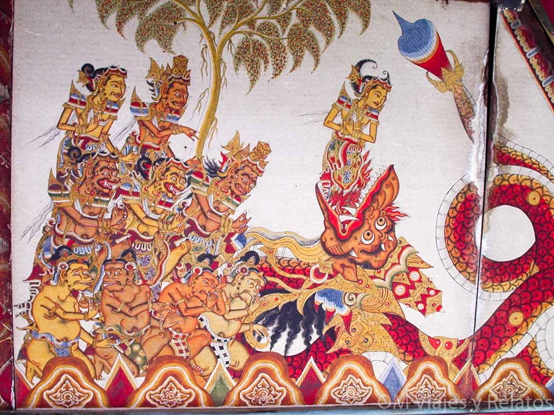 Palacio-real-viaje-Bali