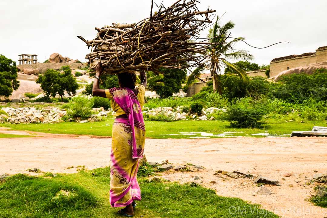 Qué-ver-en-Hampi-India