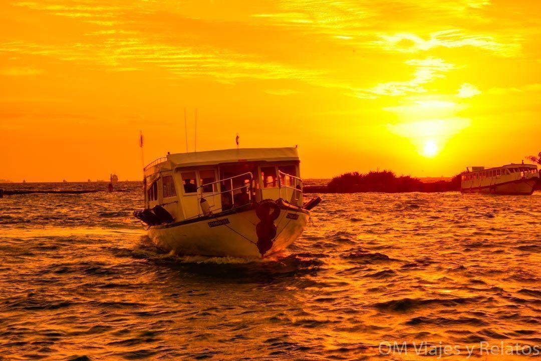 transporte-en-islas-Maldivas