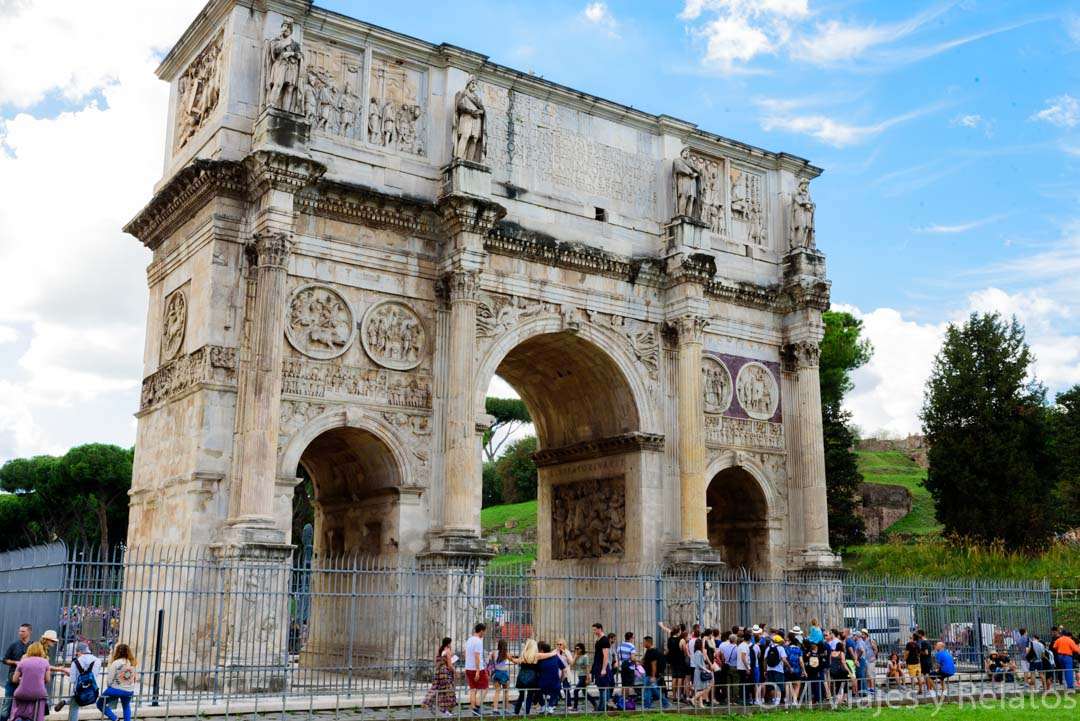 excursiones-en-Roma
