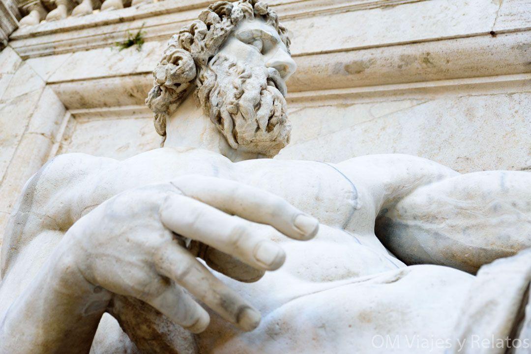 plazas-de-Roma-turismo