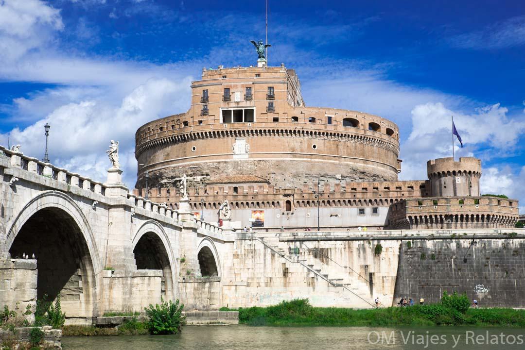 Guía-de-Roma