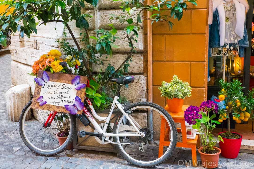 Guía-de-Roma-fin-de-semana-qué-ver-Trastevere