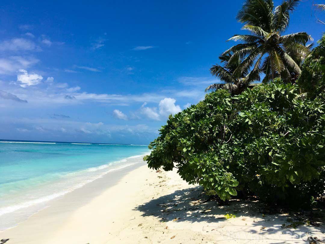 playas-paradisíacas-Maldivas