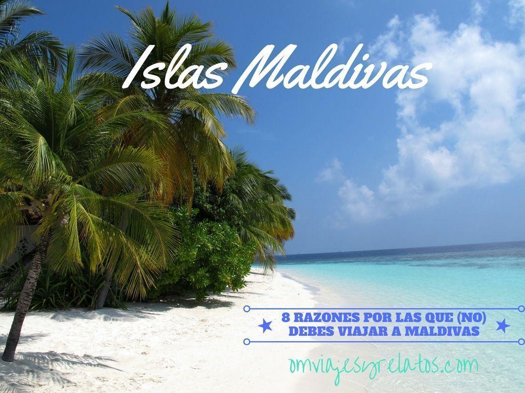 Islas-Maldivas-blog-de-viajes