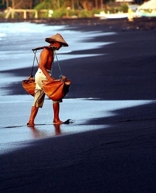 Bali-fotos-campesinos