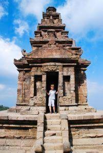 ruta-viaje-Java-Central-Templos-Volcanes