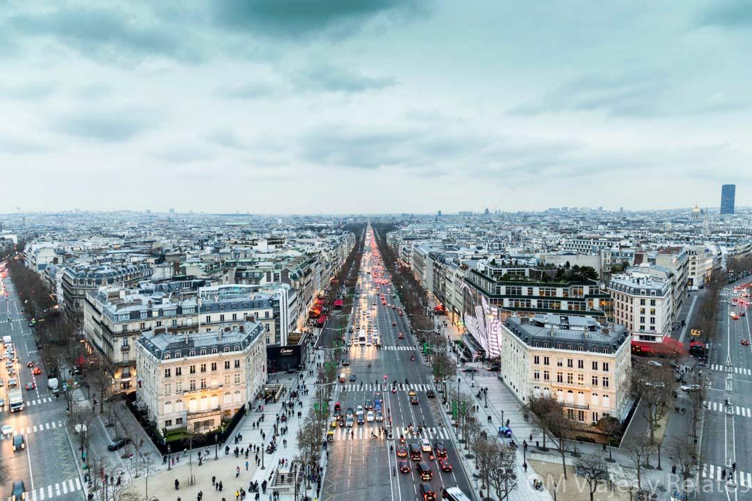 viaje-a-París-blog-viajes