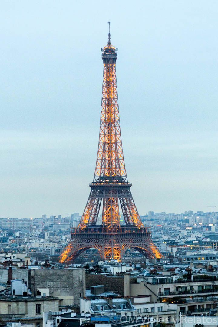 Las-ciudades-más-románticas-de-Europa-París