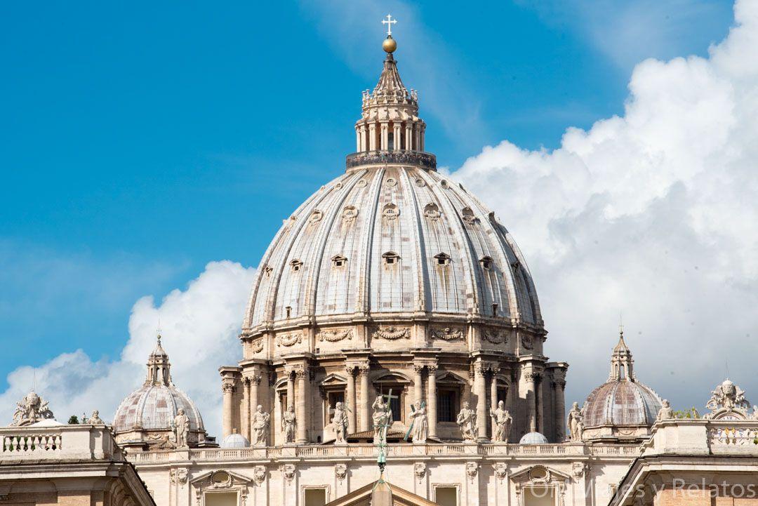 Las-ciudades-más-románticas-de-Europa-Roma