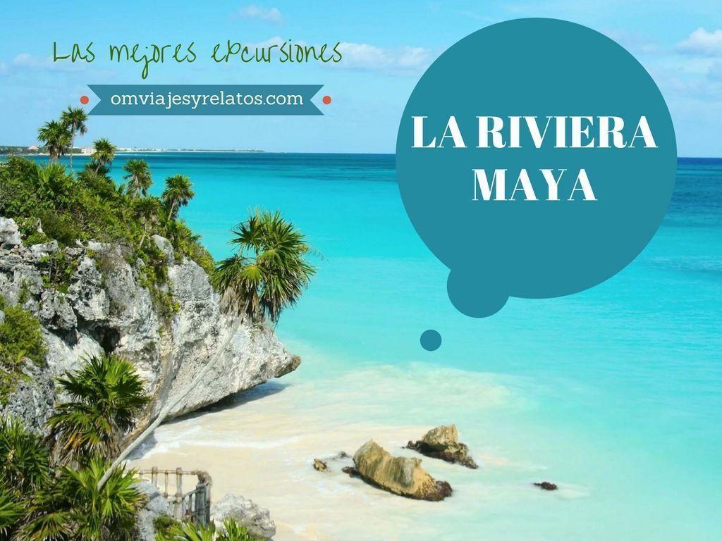 las-mejores-excursiones-riviera-maya