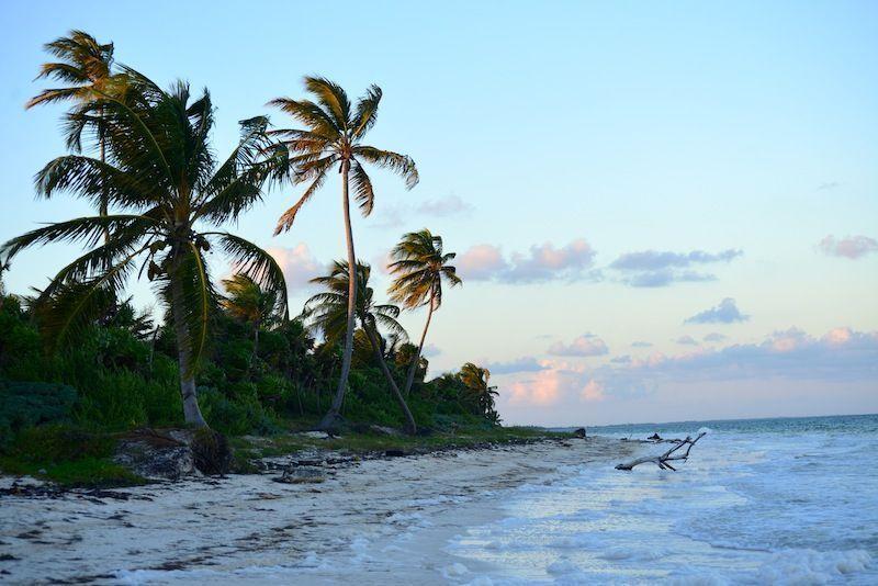 Riviera-maya-en-Méjico-qué-ver