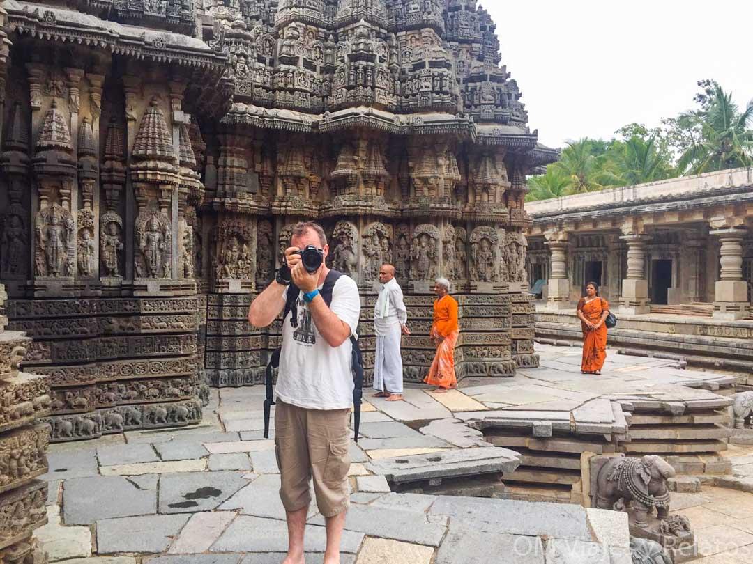 ruta-por-el-sur-de-la-India-templos