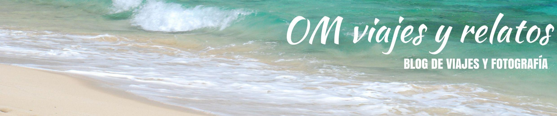 om-viajes-y-relatos-blog-de-viajes