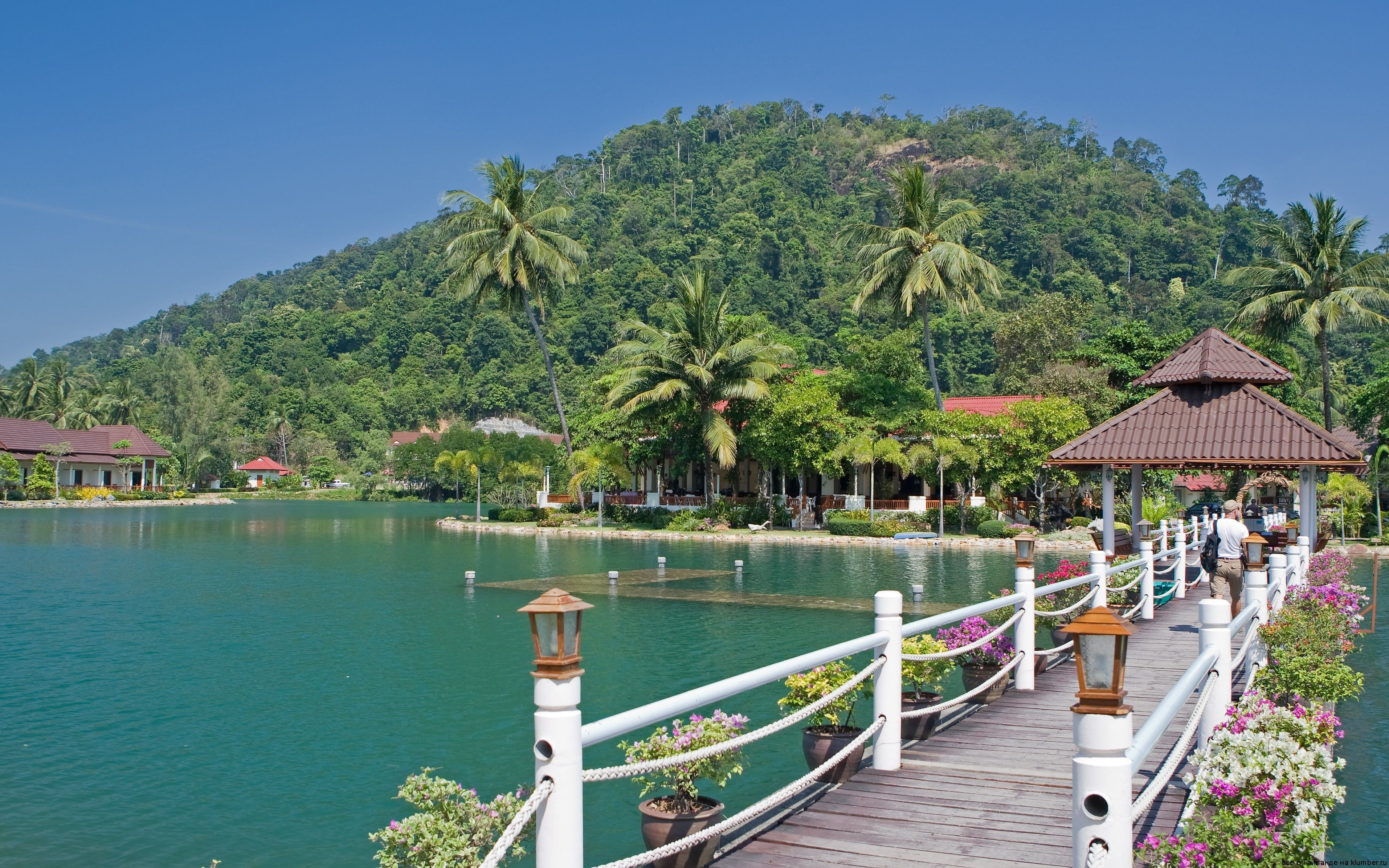 islas-de-Tailandia-Koh-Chang