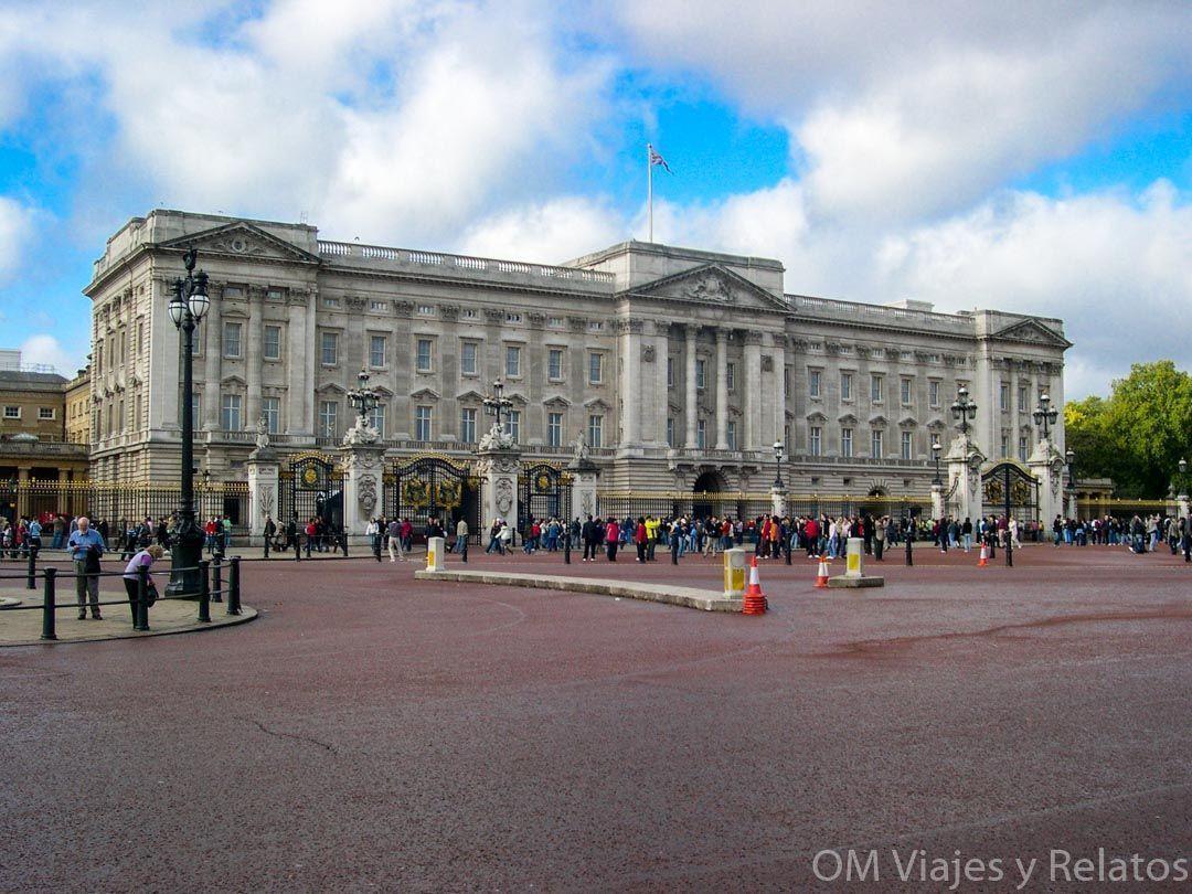 consejos-de-viaje-a-Londres-palacio