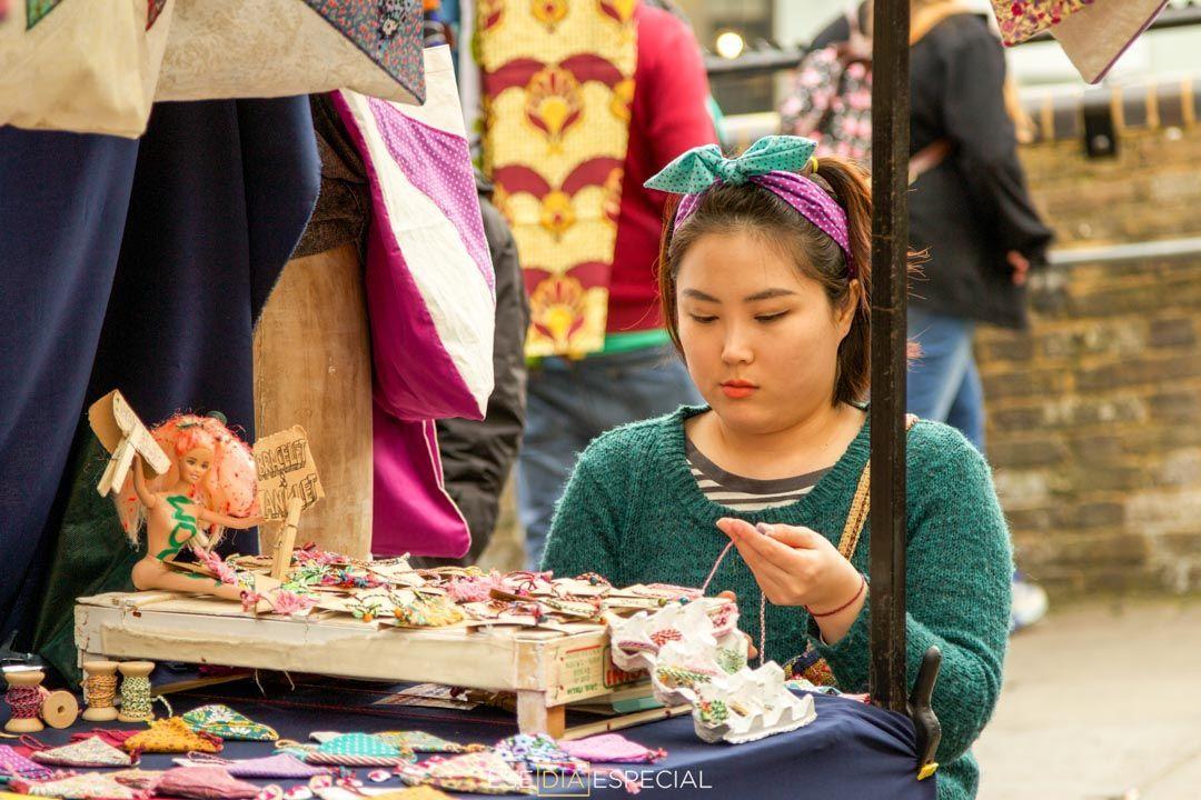 consejos-de-viaje-a-Londres-Chinatown