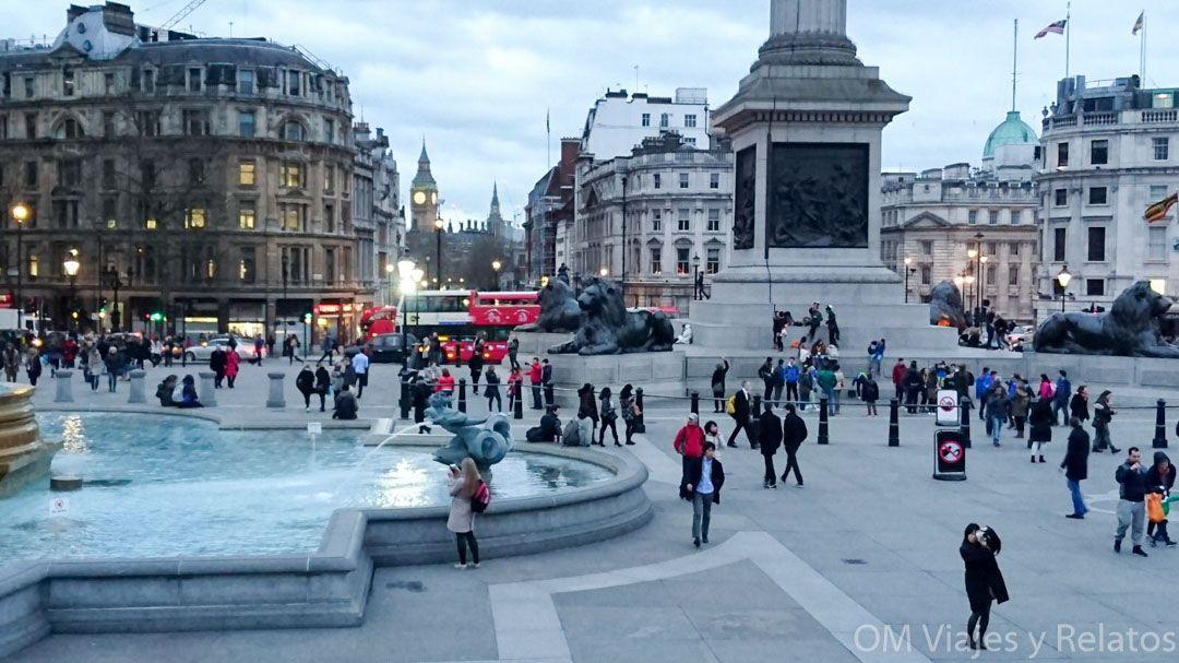 consejos-de-viaje-a-Londres-calles-de-Londres