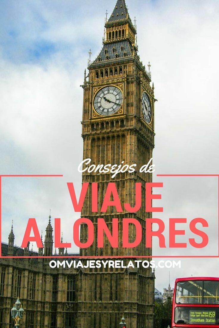 GUÍA-DE-VIAJE-LONDRES